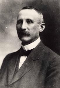 Simon Leiser (L.08496)