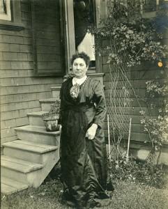 Celia Sylvester (L.24841)