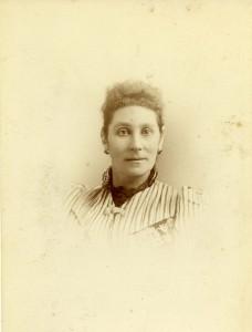 Cecelia Davies (L.24839)