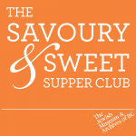 Supper Club Icon-01